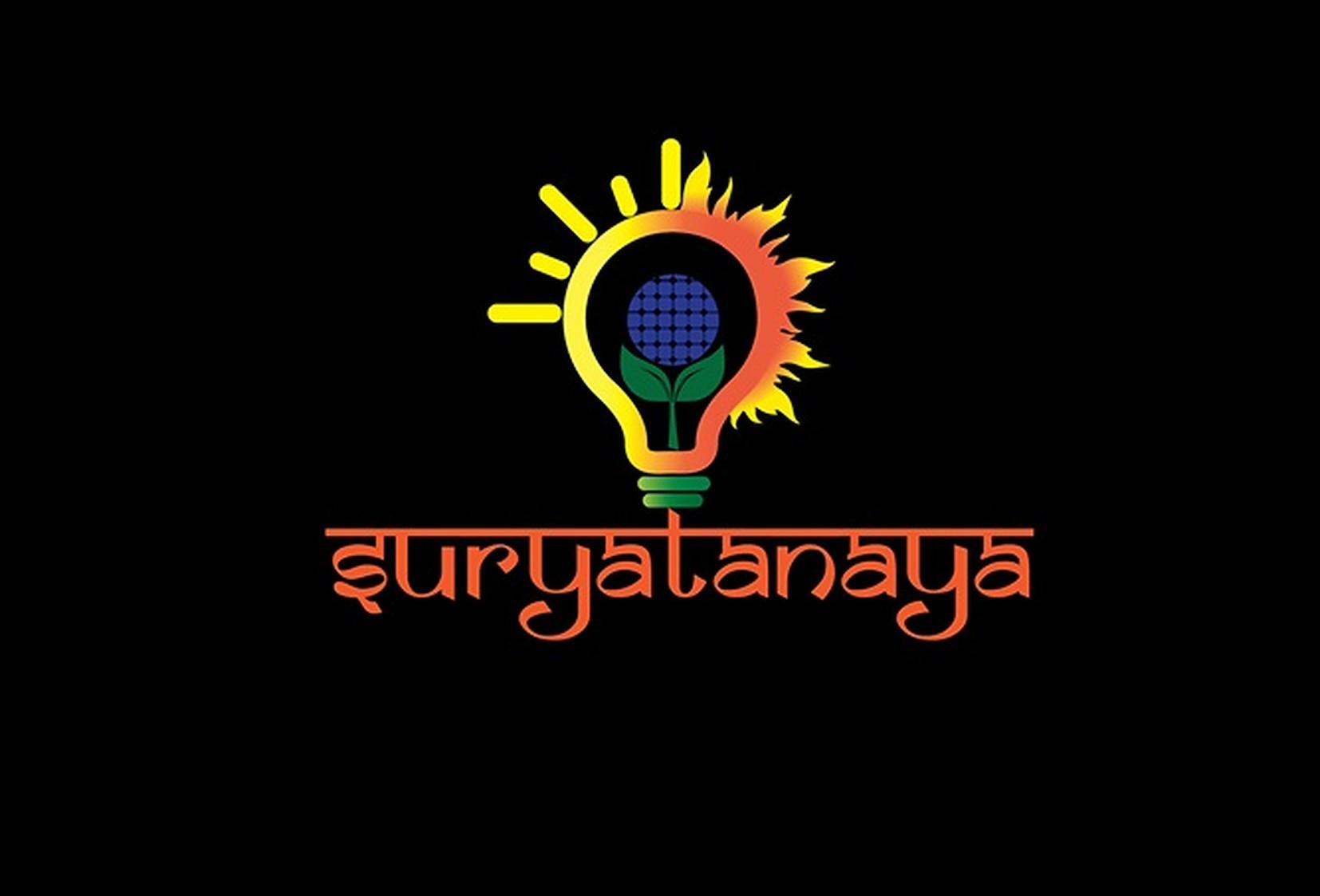 SURYATANAYA ENERGY SOLUTIONS, SOLAR,  service in Palarivattom, Ernakulam