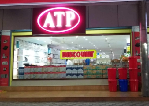 ATP  Home Appliance, HOME APPLIANCES,  service in Palai, Kottayam