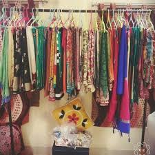Anupama Fashion Boutique, BOUTIQUE,  service in Chinnakada, Kollam