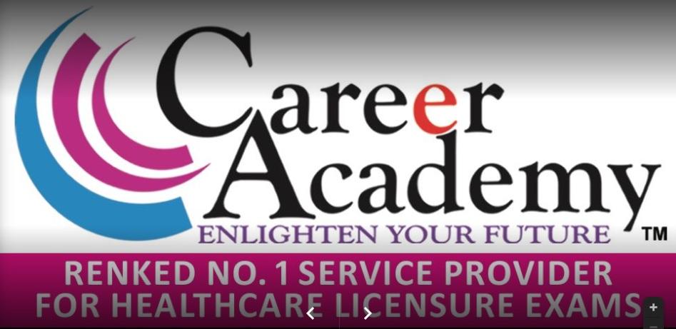 Career Academy, PROFFESSIONAL STUDIES,  service in Thiruvalla, Pathanamthitta