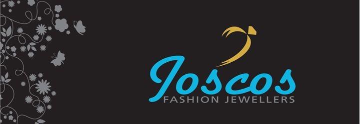 Josco's Fashion Jewellers, JEWELLERY,  service in Ranni, Pathanamthitta