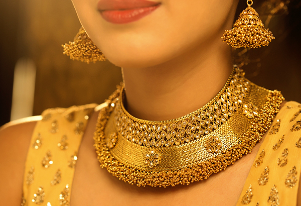 DEV Jewellers, JEWELLERY,  service in Ranni, Pathanamthitta