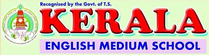 KERALA ENGLISH MEDIUM SCHOOL, SCHOOL,  service in Ponkal, Adilabad
