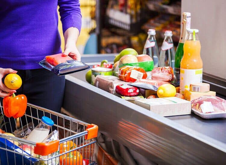 Arackathara Supermarket, SUPER MARKET,  service in Alappuzha, Alappuzha