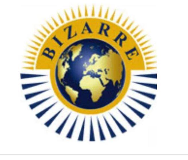 Bizarre, SUPER MARKET,  service in Alappuzha, Alappuzha