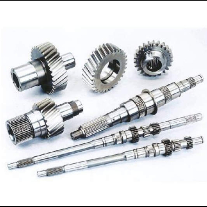EMCEES  Automobiles, LUBES AND SPARE PARTS,  service in Kottayam, Kottayam