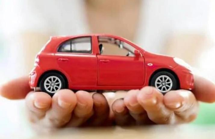 ACS  Loans, USED VEHICLE,  service in Kumaranalloor, Kottayam