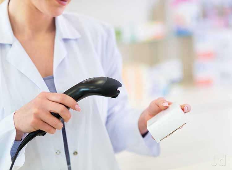 Jan Aushadi Medical Store, MEDICAL SHOP,  service in Cherthala, Alappuzha