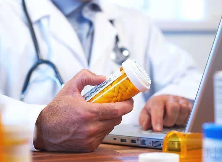 Athira Medicals, MEDICAL SHOP,  service in Alappuzha, Alappuzha