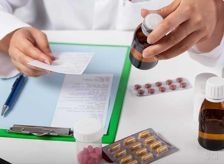V V Medicals, MEDICAL SHOP,  service in Mararikulam, Alappuzha