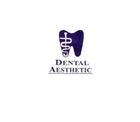 Aesthetic Dental Clinic, DENTAL CLINIC,  service in Chengannur, Alappuzha