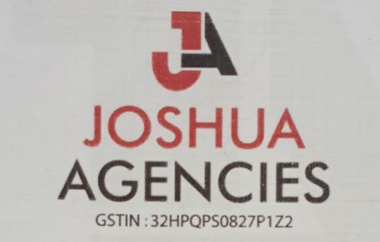 JOSHUA AGENCIES, GROCERY SHOP,  service in Kattappana, Idukki