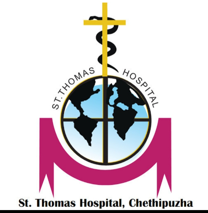ST. Thomas Hospital, ALLOPATHY HOSPITAL,  service in Changanasserry, Kottayam
