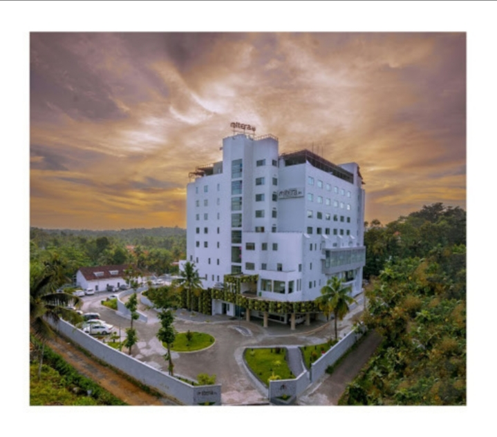 Mitera Hospital, ALLOPATHY HOSPITAL,  service in Kottayam, Kottayam