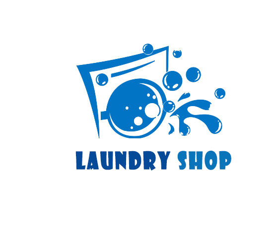 Kris Laundry & Dry Cleaners, DRY CLEANING,  service in Thiruvalla, Pathanamthitta
