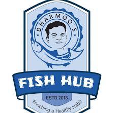 Dharmoo's Fish Hub, MEAT & FISH,  service in Thiruvalla, Pathanamthitta