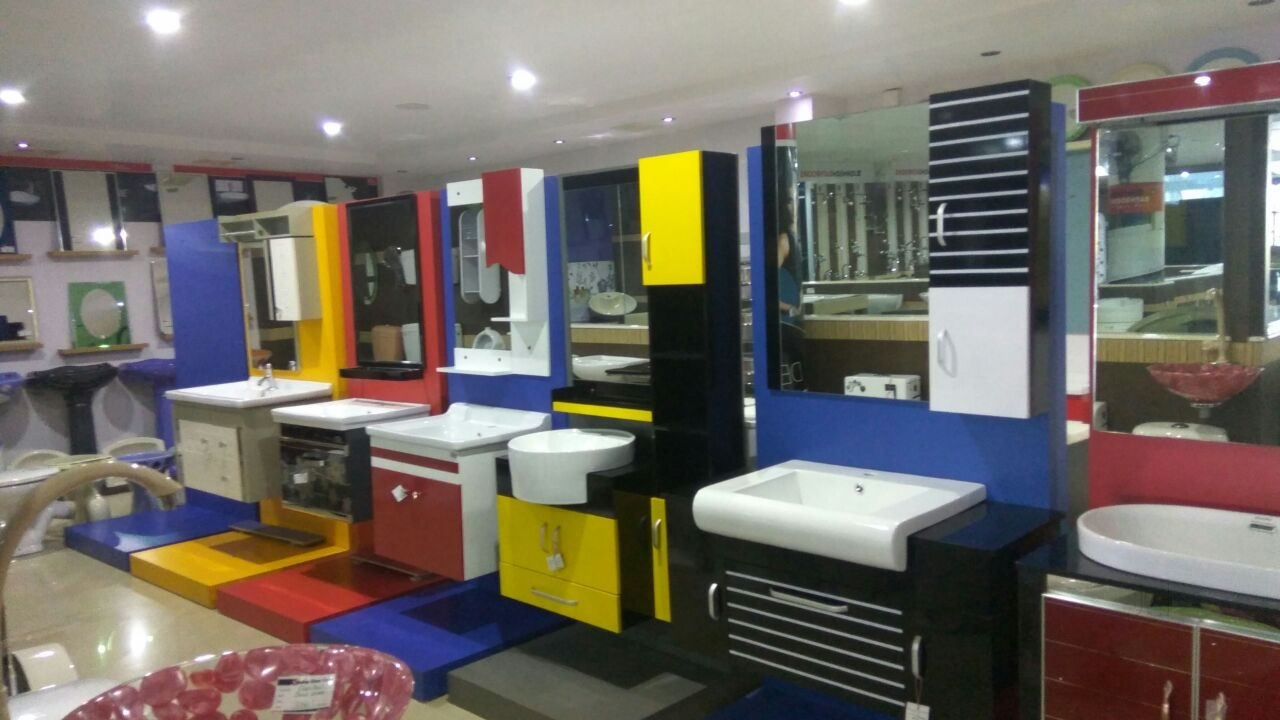 Indian Glass House, GLASS & PLYWOOD,  service in Karunagappally, Kollam