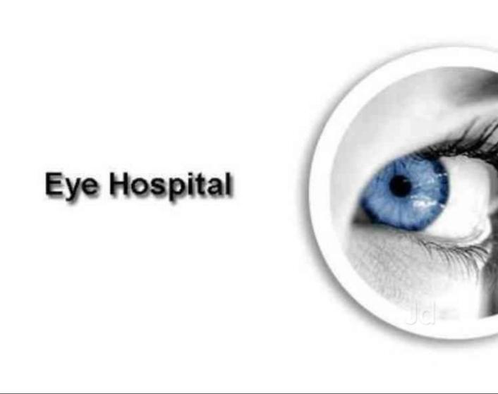 Alphonsa Eye Hospital, EYE HOSPITAL,  service in Palai, Kottayam