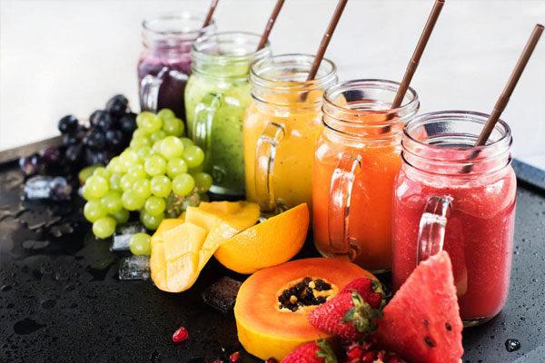 Anjoorante Juice Kada, BATTERY & UPS,  service in Karunagappally, Kollam