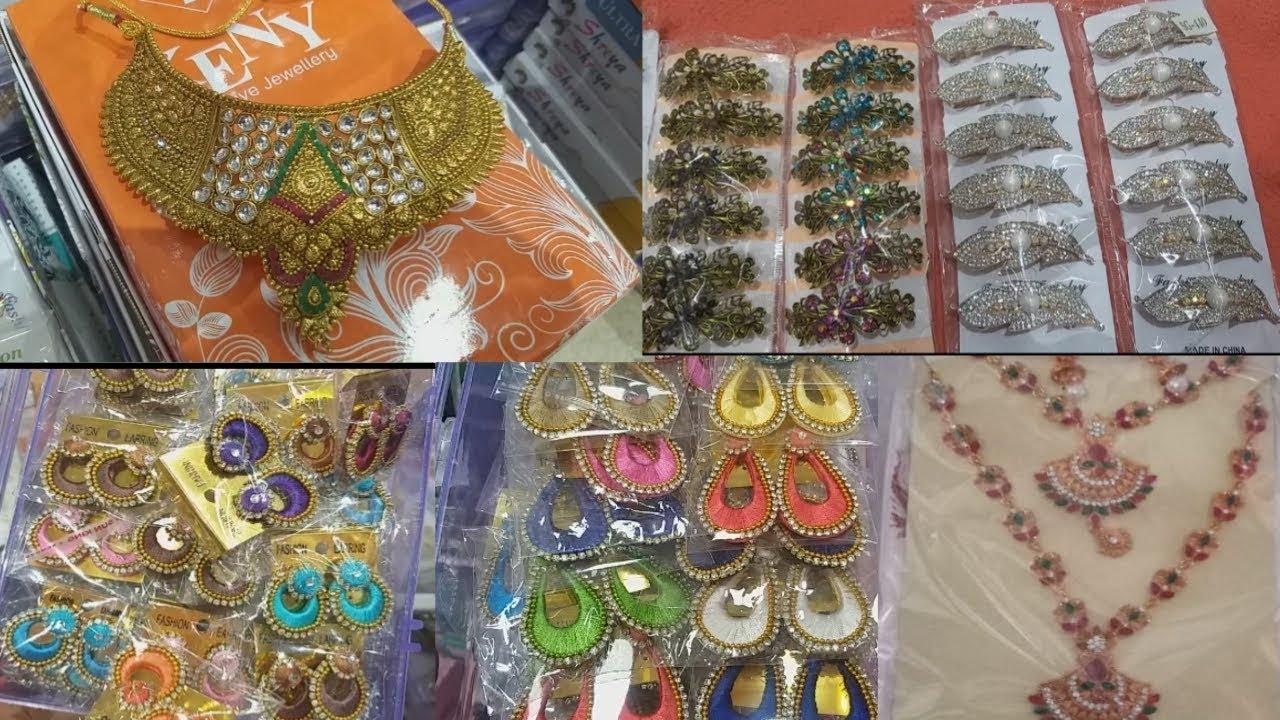 Allu Fancy, FANCY & COSTUMES,  service in Karunagappally, Kollam