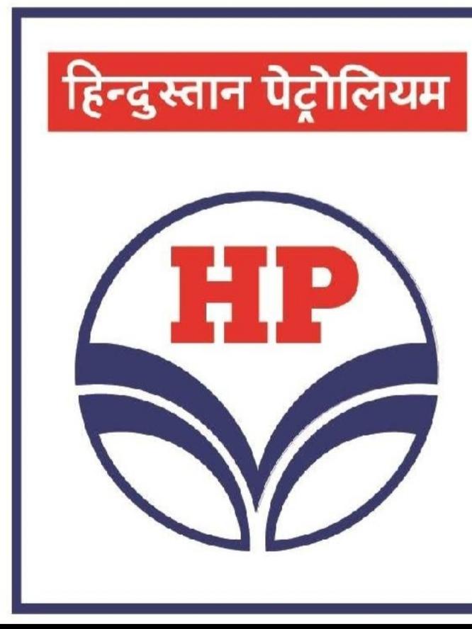 Manarcadu Fuels, PETROL PUMP,  service in Nedungadappally, Kottayam