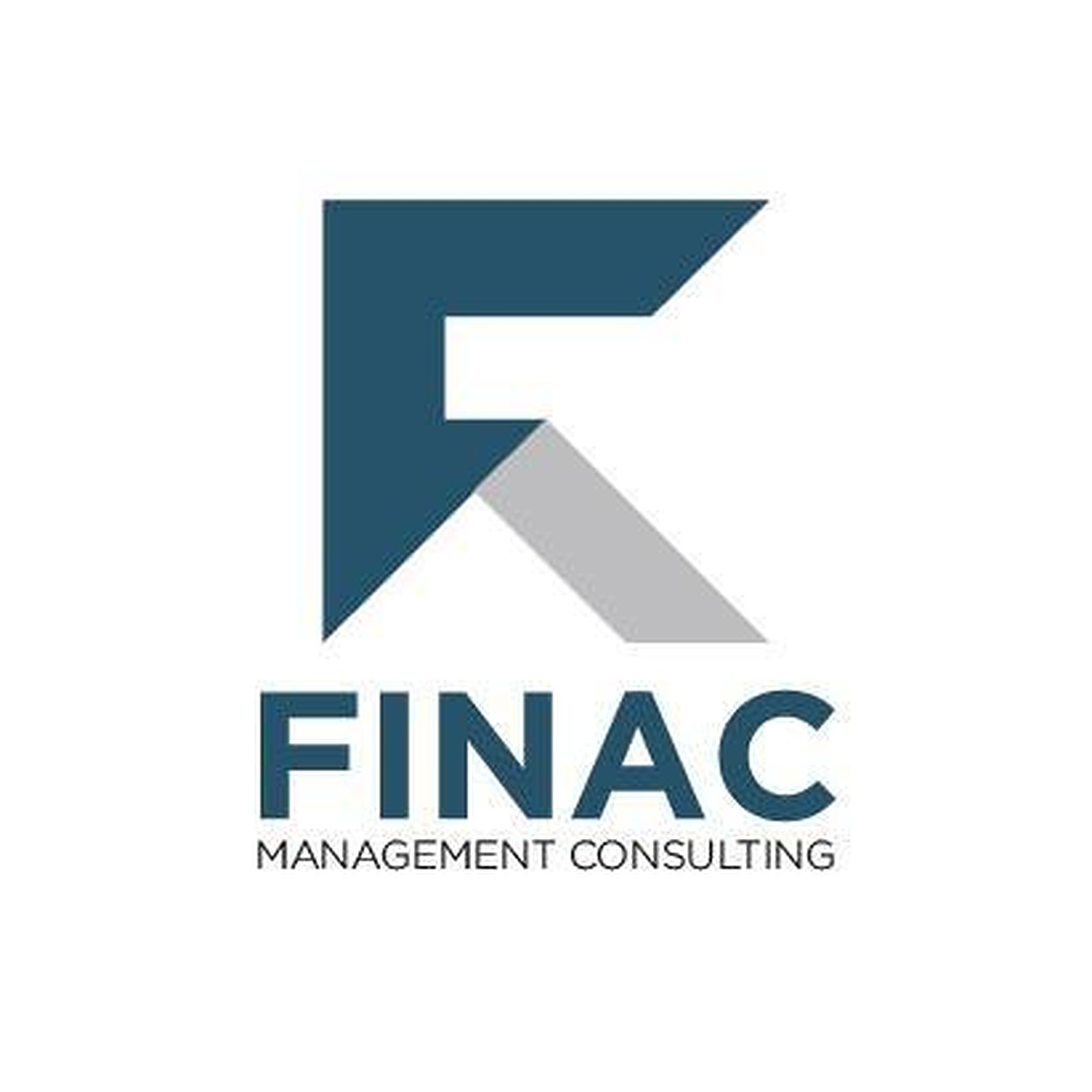 FINAC MANAGEMENT CONSULTING, TAX CONSULTANTS,  service in Kozhikode Town, Kozhikode