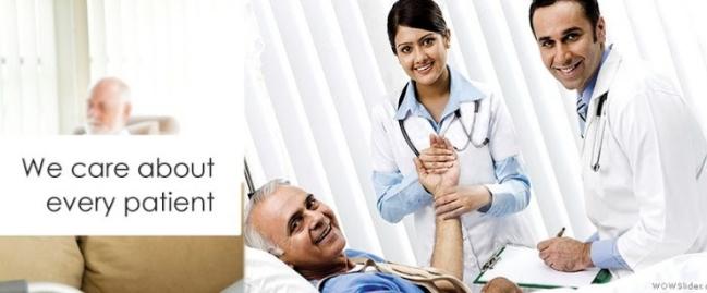 Ceyon Home Nursing Service, HOME NURSING,  service in Kodimatha, Kottayam