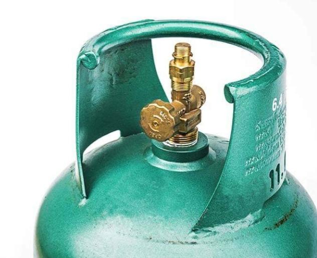 SA indane gas, GAS SERVICE,  service in Kottayam, Kottayam
