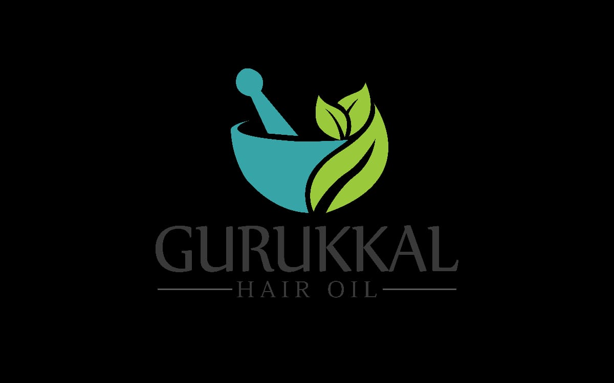 GURUKKAL HAIR OIL, BEAUTY PARLOUR EQUIPMENT,  service in North Paravur, Ernakulam