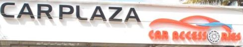 Car Plaza Car Accessories, LUBES AND SPARE PARTS,  service in Kattappana, Idukki