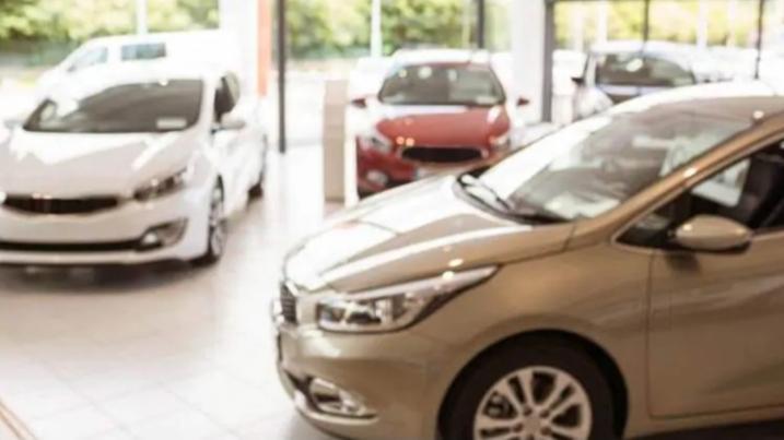 New Auto Consultancy, AUTO CONSULTANCY,  service in Kottayam, Kottayam