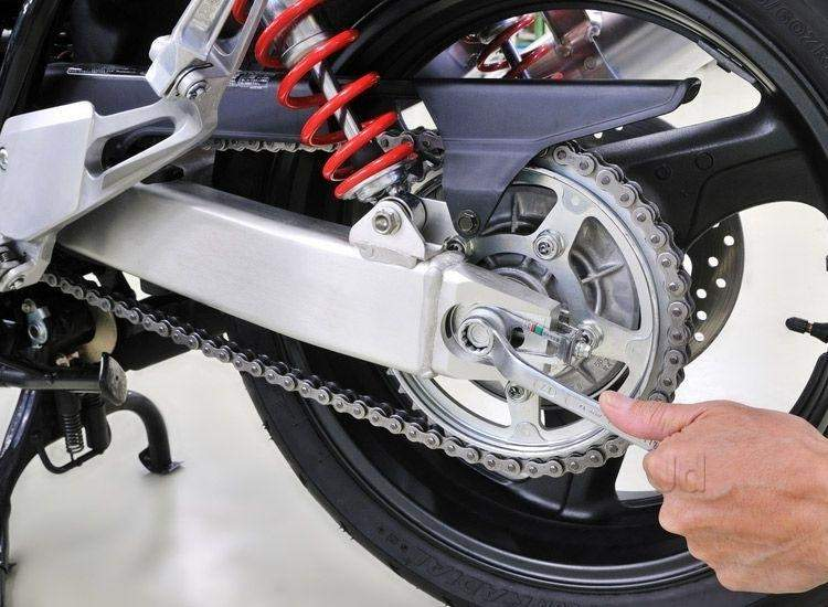 Bike Surgeon Two Wheeler Servicing, BIKE SHOWROOM,  service in Ezhupunna, Alappuzha