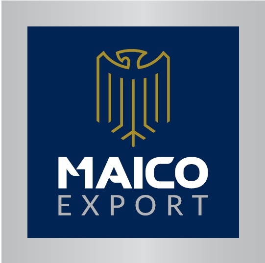 MAICO EXPORT, TILES AND MARBLES,  service in Bangalore, Karnataka