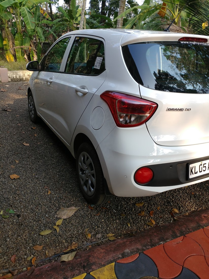 Car Loan Kottayam, RENT CAR,  service in Kumaranalloor, Kottayam