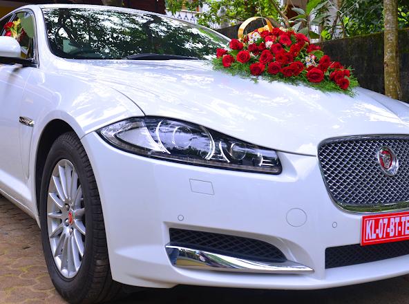 AJ CARS 🚘, RENT CAR,  service in Kottayam, Kottayam