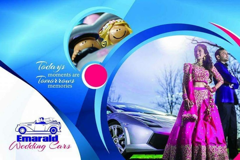 Emarald premium cars, RENT CAR,  service in Kottayam, Kottayam