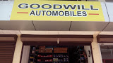 Goodwill Automobiles, LUBES AND SPARE PARTS,  service in Kottayam, Kottayam