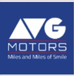 AVG Motors Ltd Kattappana, Idukki, USED CARS,  service in Kattappana, Idukki
