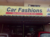 Car Fashions, ACCESSORIES,  service in Thengana, Kottayam