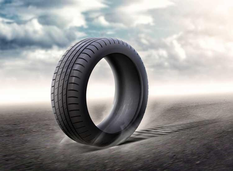 Alleppey Pavalam Tyres & Mill Stores, TYRE & PUNCTURE SHOP,  service in Alappuzha, Alappuzha