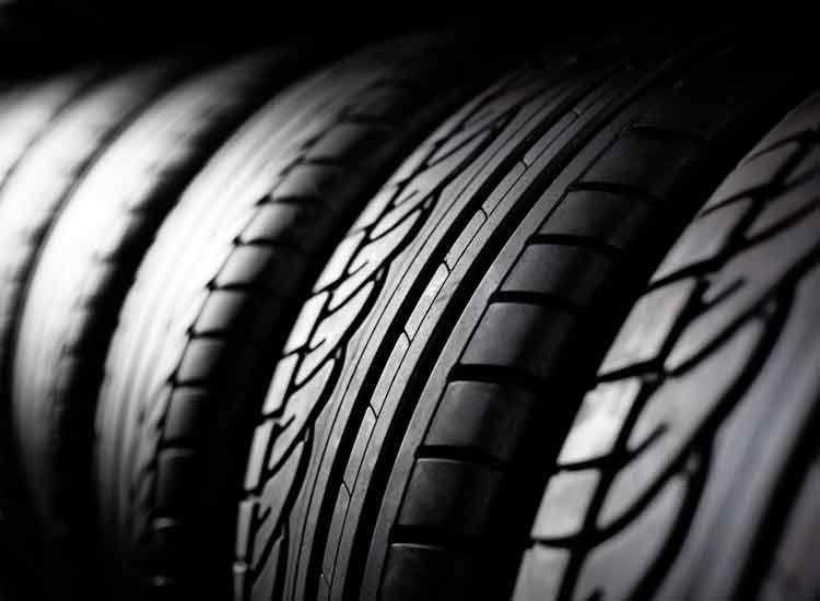 Arun Tyres, TYRE & PUNCTURE SHOP,  service in Alappuzha, Alappuzha
