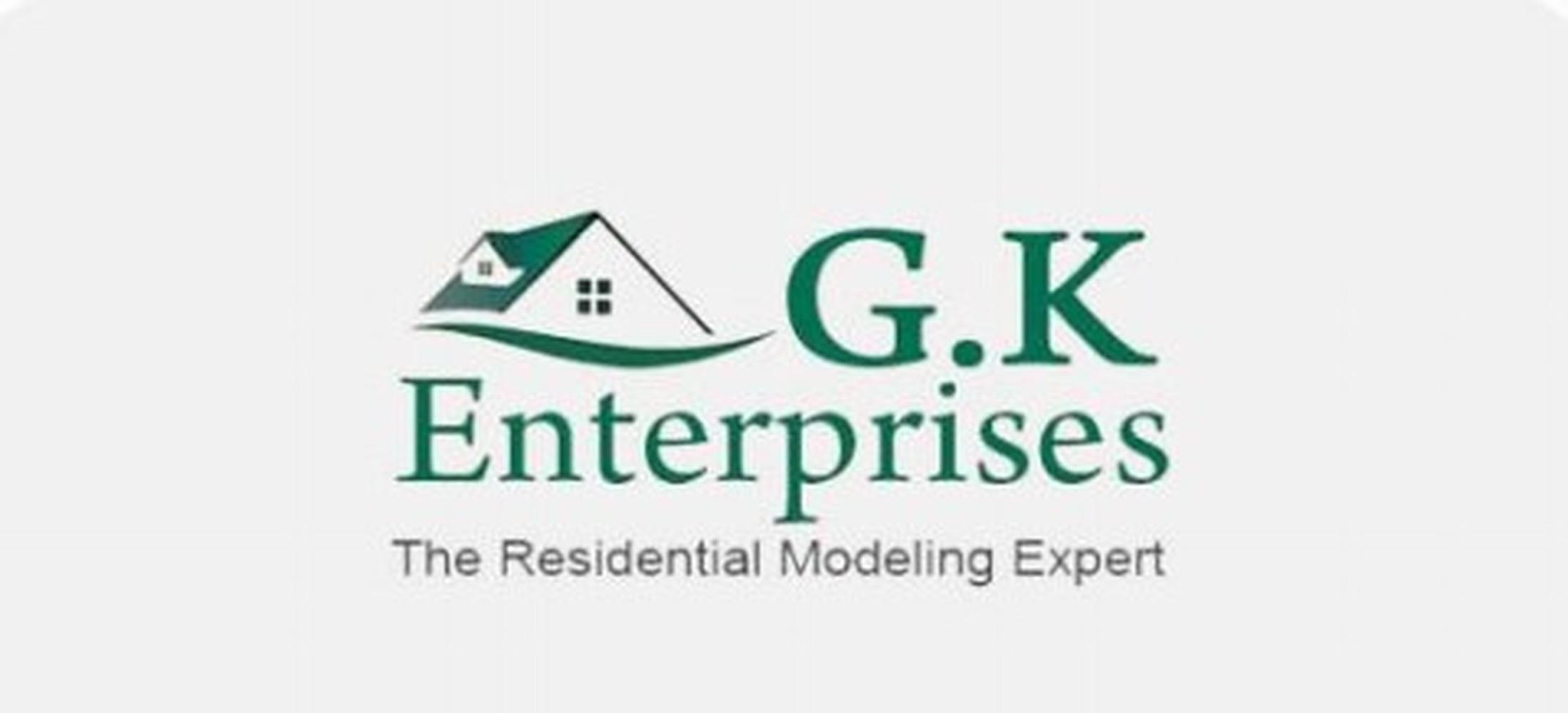 G.K Enterprises, CONSTRUCTION,  service in Changanasserry, Kottayam