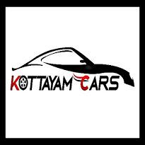 Kottayam Cars, RENT CAR,  service in Kottayam, Kottayam