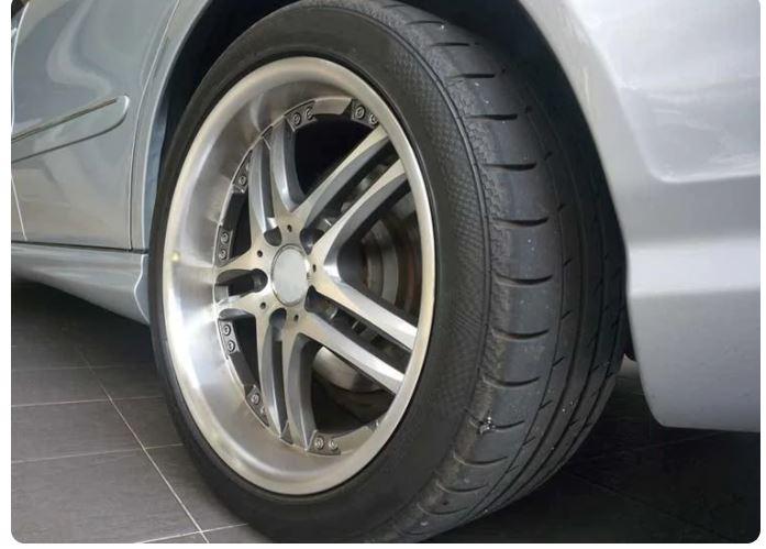 Aji Tyre Works, TYRE & PUNCTURE SHOP,  service in Cherthala, Alappuzha