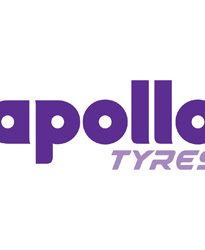 Apollo Tyres - Trinity Wheels, TYRE & PUNCTURE SHOP,  service in Kottayam, Kottayam