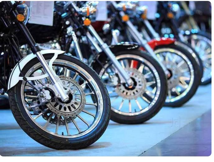 Aravind E-Motors, BIKE SHOWROOM,  service in Alappuzha, Alappuzha