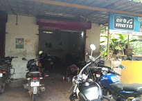 Abhiram Two Wheeler Workshop, BIKE WORKSHOP,  service in Chingavanam, Kottayam