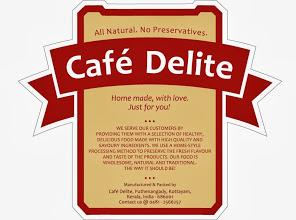 Cafe Delite, CATERING SERVICES,  service in Kottayam, Kottayam