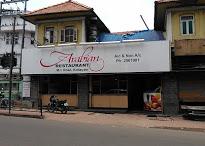 Arabian Restaurant & Caterers, CATERING SERVICES,  service in Kottayam, Kottayam
