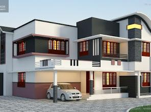 C S Constructions, CONSTRUCTION,  service in Kodimatha, Kottayam
